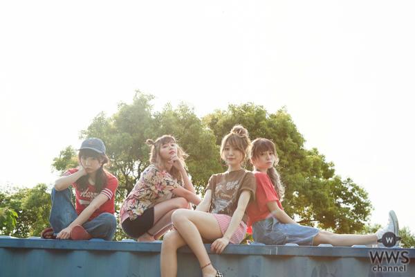 SILENT SIREN、X JAPANのYOSHIKIと初共演!! すぅがYOSHIKIの伴奏で紅を熱唱!!