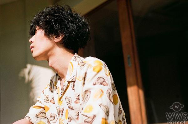 米津玄師、両A面シングルを10/31リリース決定!タイトルは「Flamingo / TEENAGE RIOT」!