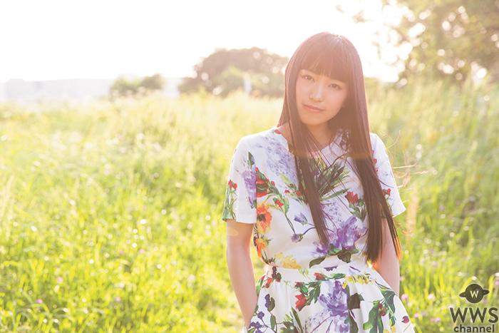 miwa、10/10リリース映像作品に、アコギッシモ横アリ公演から厳選された全10曲のライブCD同時収録!