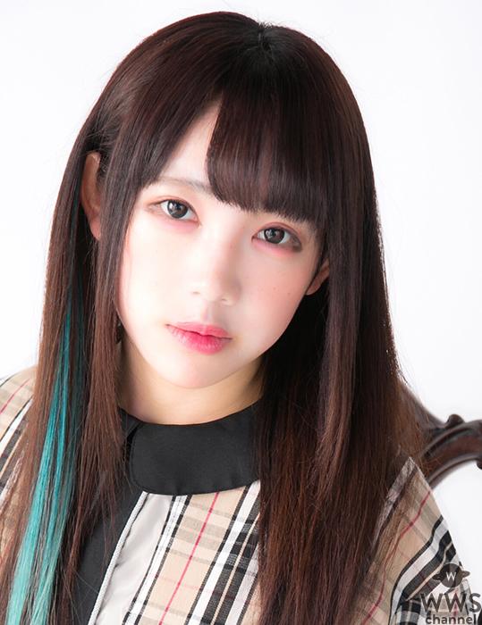 バンドじゃないもん!大桃子サンライズ、ちゃんもも◎として9月に小説家デビュー