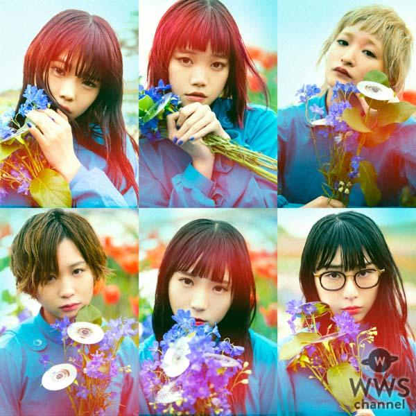 sumika、マンウィズ、My Hair is BadらバズリズムLIVE2018、 第一弾出演アーティスト発表!