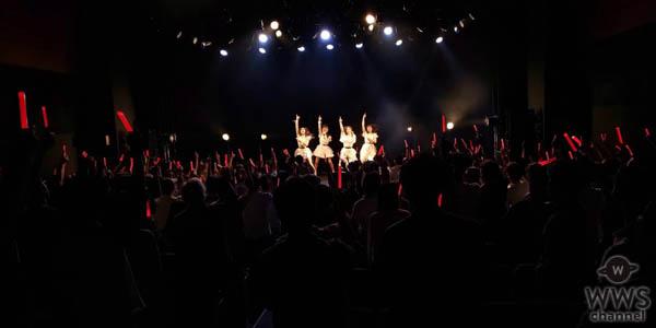 東京女子流、マイナビBLITZ赤坂にて全曲ライブ実施決定!リーダー庄司芽生「次こそ4人で」
