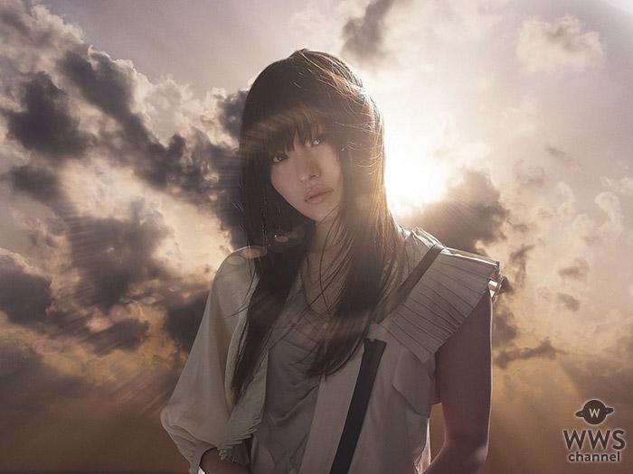 ASCAが新曲「アインソフオウル with Ayasa」のミュージックビデオを公開!