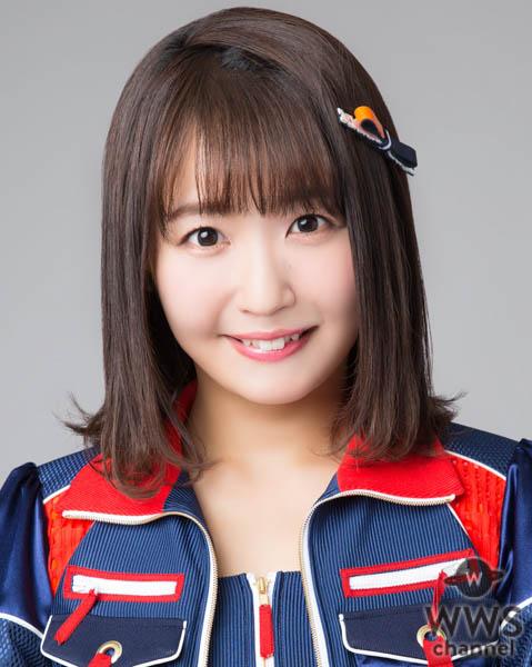 9/12(水)深夜1時~『AKB48のオールナイトニッポン~SKE48スペシャル!』 SKE48の大場美奈・惣田紗莉渚・古畑奈和が生登場!