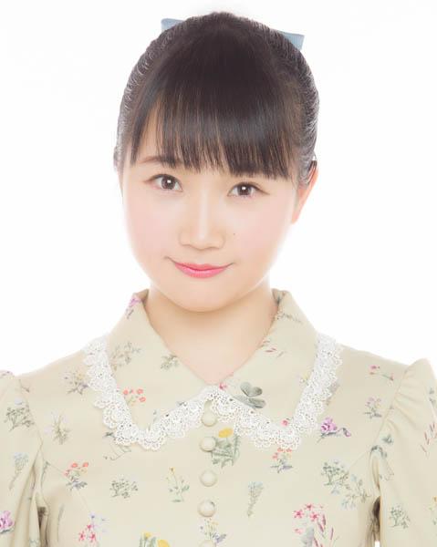 9/5放送の「AKB48のオールナイトニッポン」は宮脇咲良・宮崎美穂・竹内 ...