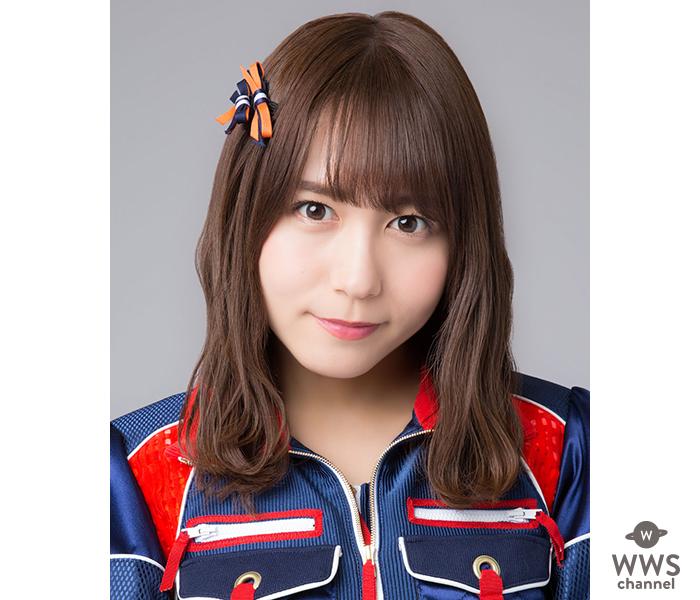 SKE48 大場美奈、2019年秋に公開予定の人気アニメ「地獄少女」の実写映画にインディーズアイドル役で出演!