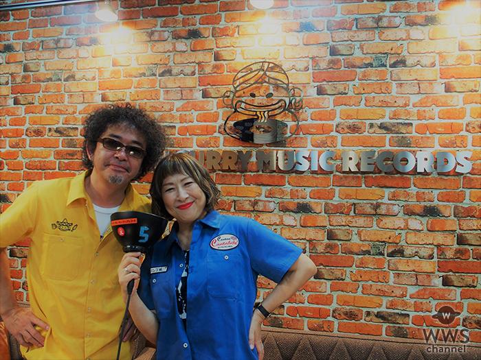 奥田民生、ゲストに矢野顕子を迎えたご当地替え歌シリーズ「アオモリドライブ」の映像を公開!