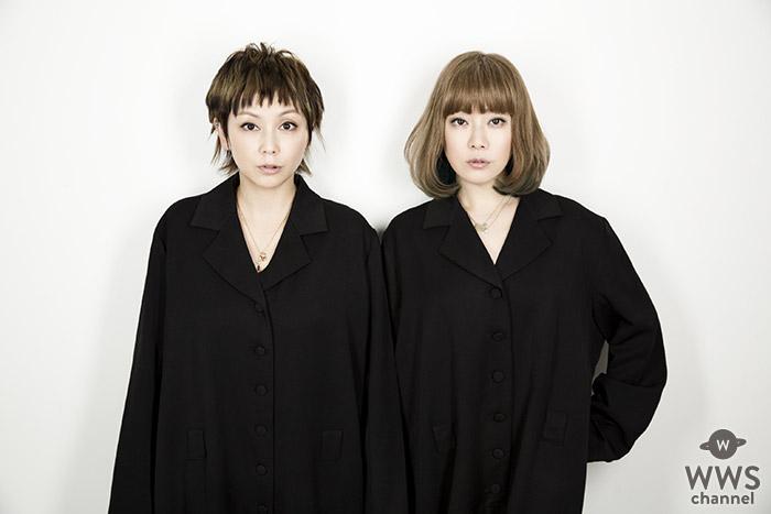 PUFFY 、九州でOKAMOTO'Sとツーマンライブツアー「謎にツーマンシリーズ~九州編~」を開催!