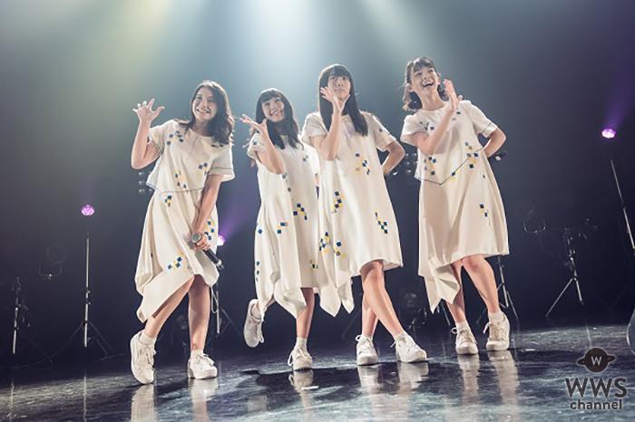 眉村ちあき、フィロソフィーのダンス、sora tob sakana、Maison book girl、ヤなことそっとミュート等21組のアイドルがマイナビBLITZ赤坂で10時間に渡ってパフォーマンスを披露!