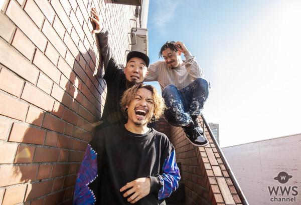 SEKAI NO OWARIとWANIMAが夢のツーマンライブを開催!uP!!! 5周年を記念したプレミアム・ライブ決定!!