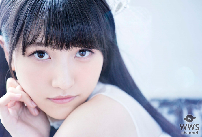 声優・歌手の山崎エリイの2ndアルバム「夜明けのシンデレラ」が11月21日に発売決定!!