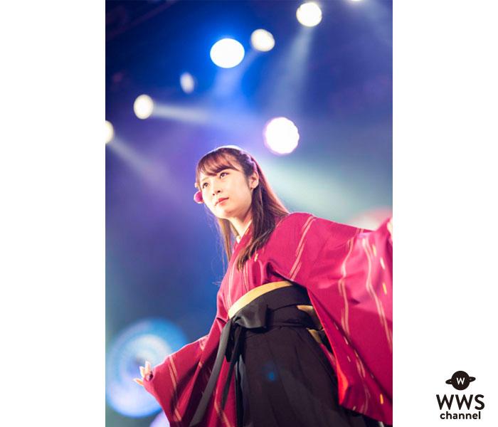 SKE48・高柳明音が舞台「若様組まいる〜若様とロマン〜」に出演!ダンスあり、お見合いあり、若様との恋模様は必見!