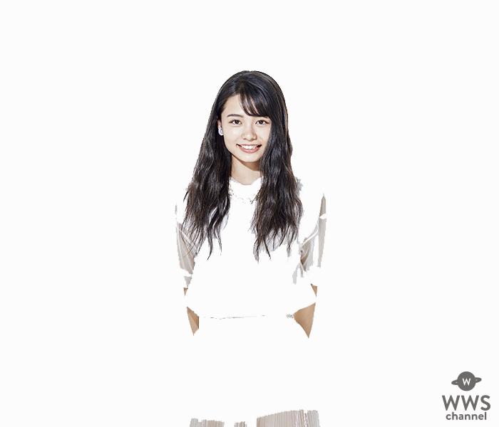 足立佳奈、「あの日に戻れるなら…」先行配信開始&ミュージックビデオ(Special Edit)公開!