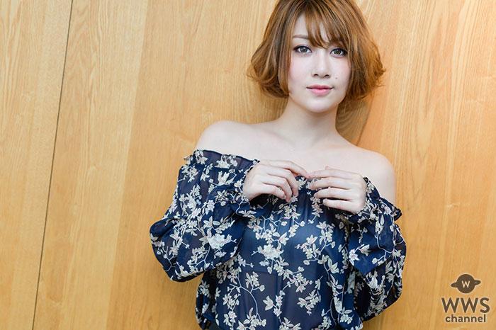 《ATC Taiwan Taiwan SPECIAL》香港eスポーツの可愛すぎる女神・Rose Maにインタビュー!モデル、コスプレイヤーとして大人気!