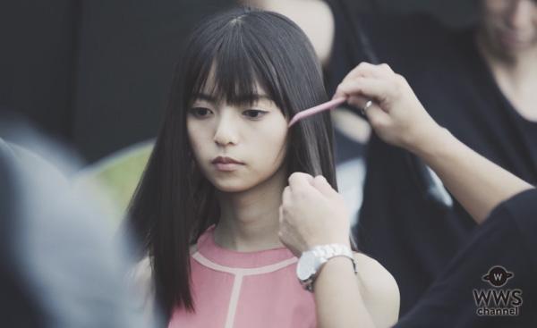 乃木坂46・齋藤飛鳥がCM撮影中に20歳のサプライズバースデー!20歳の意気込みに「人とのつながりを大事にしていきたい」