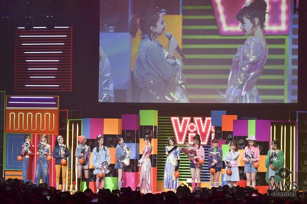 トリンドル玲奈、玉城ティナが「ViVi」専属モデルから卒業を発表!