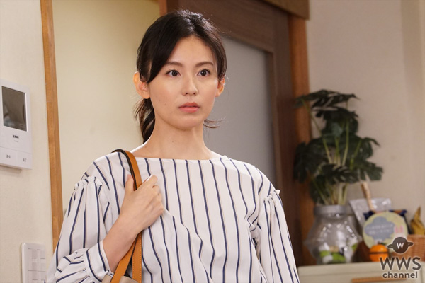 「Love or Not 2」配信記念、山下健二郎に電話ができるキャンペーン実施中!