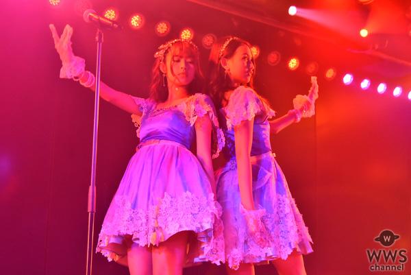 JKT48ステフィとBNK48モバイルがAKB48での留学期間終了!