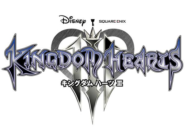 宇多田ヒカル、Skrillexと共に制作されたゲームソフト『KINGDOM HEARTS III』オープニングテーマ『Face My Fears』も含むシングルCD 2019年1月18日に発売!本日より予約スタート!