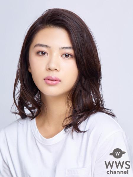 野球女子、坪井ミサトが2018 World Seriesの企画特派員に決定!