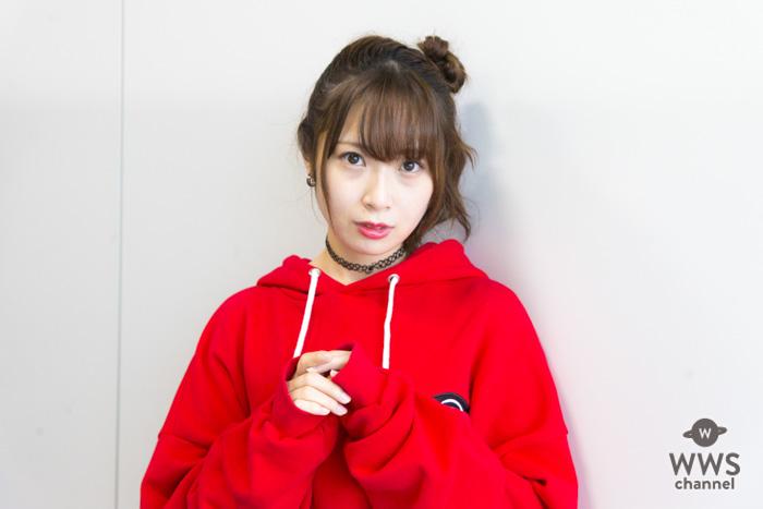 SKE48・高柳明音にロングインタビュー!出演舞台「若様組まいる〜若様とロマン〜」から、10周年を迎えたSKE48への想いを語る!!(Part2)
