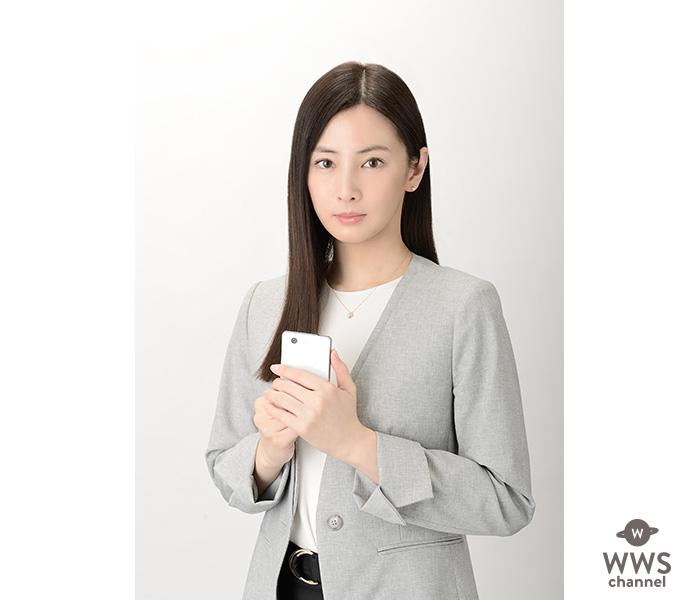 「北川景子のオールナイトニッポンGOLD」が11月2日(金)に放送決定!!
