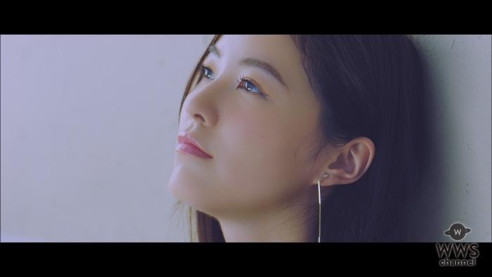 SKE48・松井珠理奈がセンターに帰還!『センチメンタルトレイン』完全版、音源・MV完成!