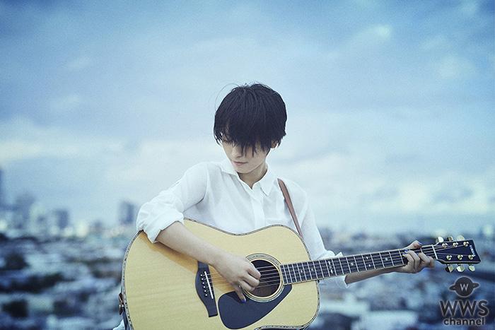 miwa、ベストアルバムリリース後初の新曲『タイトル』発表!日本テレビ系「ぶらり途中下車の旅」新エンディングテーマに決定!