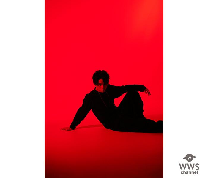 SKY-HI、ツアー初日にサプライズ発表!2019年2月東京からスタートする『SKY-HI TOUR 2019 –The JAPRISON-』の開催を発表!!