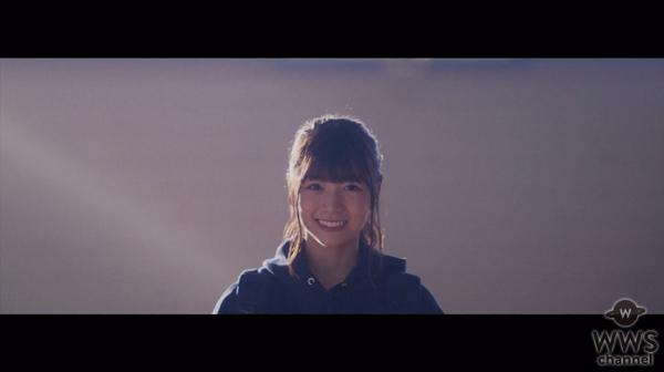 乃木坂46、22ndシングル「帰り道は遠回りしたくなる」C/W収録曲「キャラバンは眠らない」&「つづく」Music Videoが2曲同時に公開!
