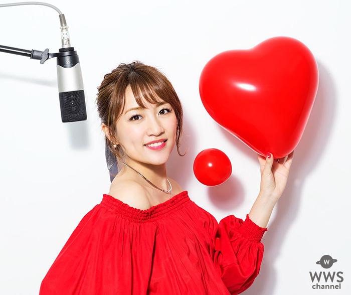 東京タワーから3ワイドが公開生放送!高橋みなみ×峯岸みなみ、渡會将士・関取花の生ライブ!