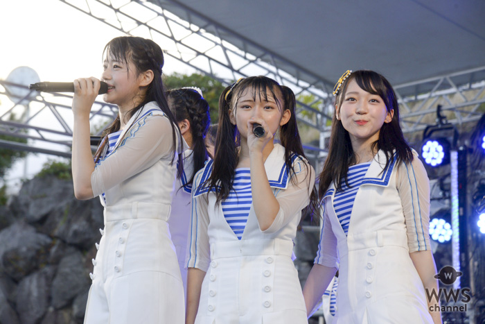 STU48が「日本レコード大賞」で「新人賞」を受賞!48グループ初の快挙!!