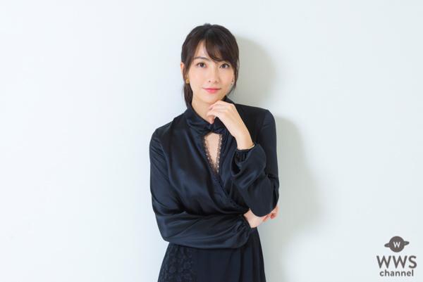 【動画】女優・知英にインタビュー!日米合作映画『殺る女』で殺し屋に挑戦!