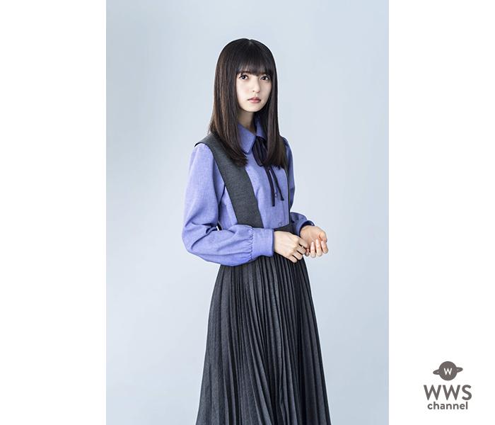 「ザンビ」プロジェクト、第二弾として 1月から日本テレビにてドラマ化決定!主演は齋藤飛鳥(乃木坂46)!!
