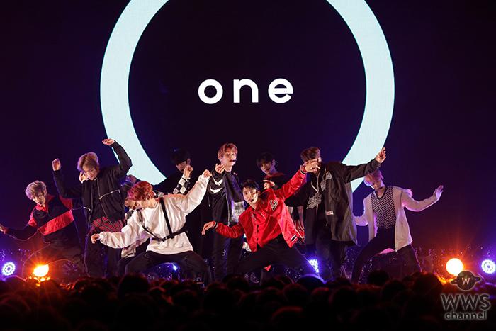 韓国アイドルグループTHE BOYZ、日本初のワンマンショーケース!