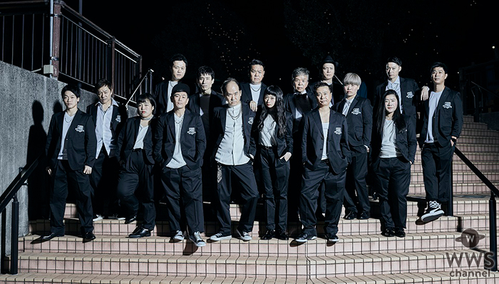 吉本坂46、デビューシングル「泣かせてくれよ」ユニット名&収録曲決定!