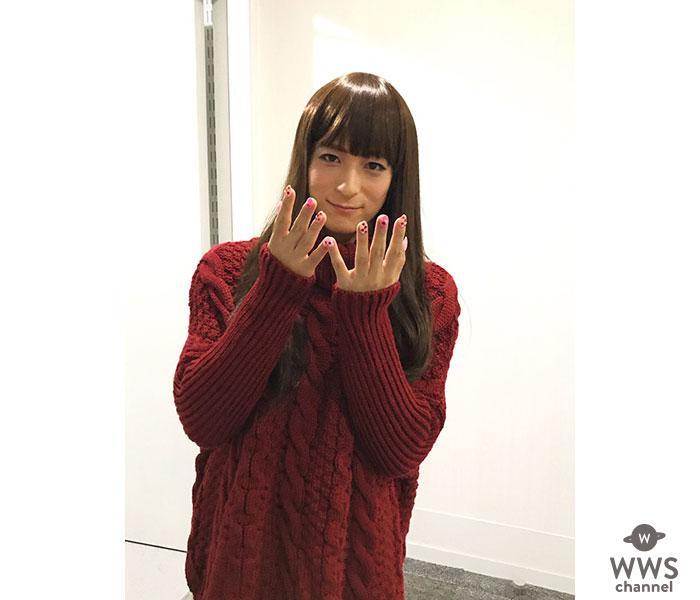 """""""ドーピング的可愛さ""""に一同驚愕!Da-iCE 和田颯の女装姿がマジでやばい!!"""