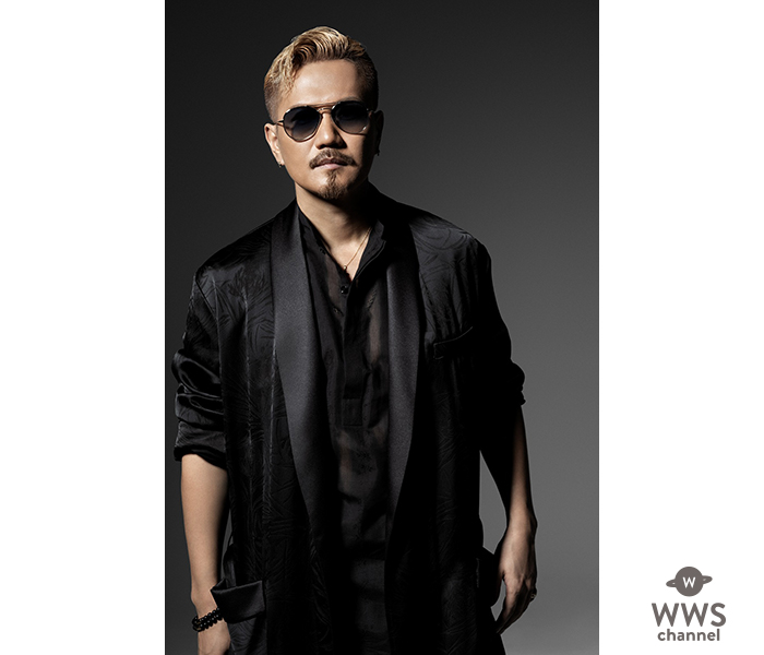 EXILE ATSUSHIの歌う主題歌CDはファン必聴!大森南朋×AKIRA(EXILE)W主演の話題映画の小説が本日発売!