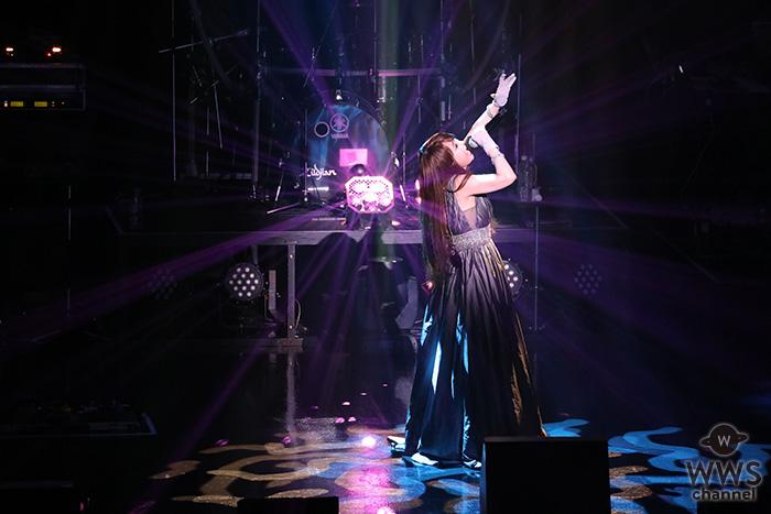 浜田麻里が武道館に帰ってくる!来年4月、25年ぶりの武道館公演が決定!ファン投票による究極の35周年ベスト盤の制作も発表!