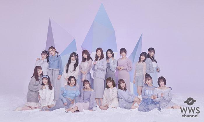 SKE48 珠理奈復活最新シングルのビジュアル、収録内容を発表!ミュージックビデオも公開!