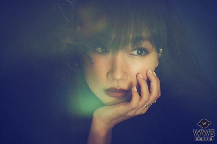 大塚 愛、ベストアルバム発売を記念して名曲「CHU-LIP」が、TBS系テレビ「王様のブランチ」「ひるおび!」2ヶ月連続エンディングテーマに決定!