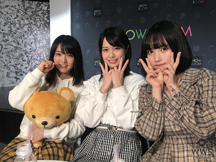 """""""人気""""でも""""運""""でもない!次は""""歌唱力""""でガチ対決!48グループ最強の歌姫を決める新企画 「AKB48グループ歌唱力No.1決定戦」開催決定!!"""