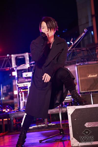 GLAYがDA PUMP『U.S.A.』の「いいねダンス」で新曲ライブを盛り上げる!