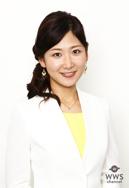 平成最後のNHK紅白司会者が発表!紅組は広瀬すず、白組は櫻井翔に!!