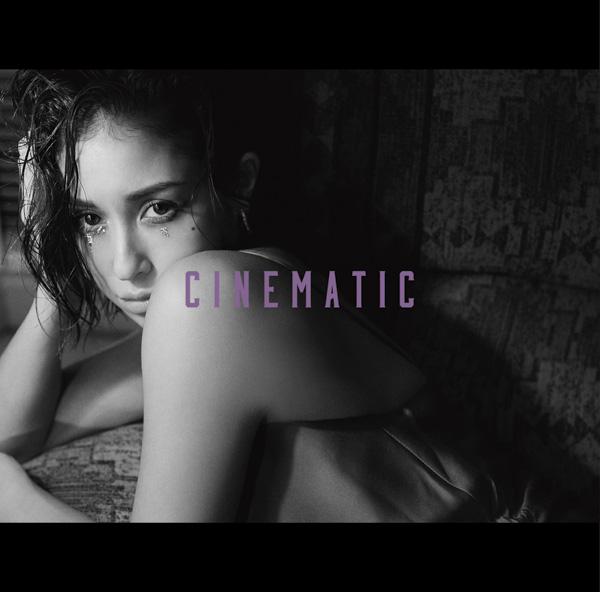 シンガーソングライター・BENIにインタビュー。3年半ぶりのアルバム『CINEMATIC』からツアーへの意気込みを語る。