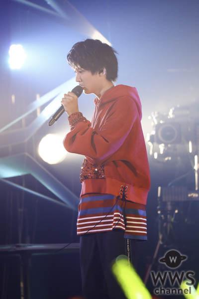 M!LKが新体制初となる4周年記念ワンマンライブを遂行!!来年2月にアルバム発売も発表!!
