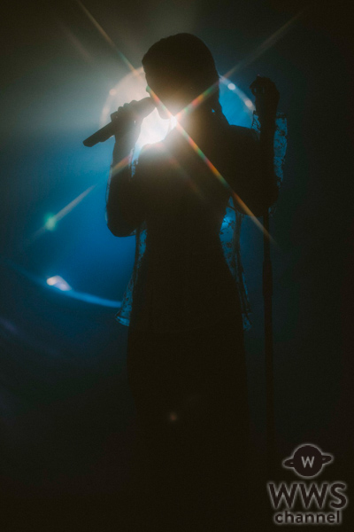 水曜日のカンパネラ、ガラパゴスツアー東京公演にyahyel池貝がゲスト参加で「生きろ。」