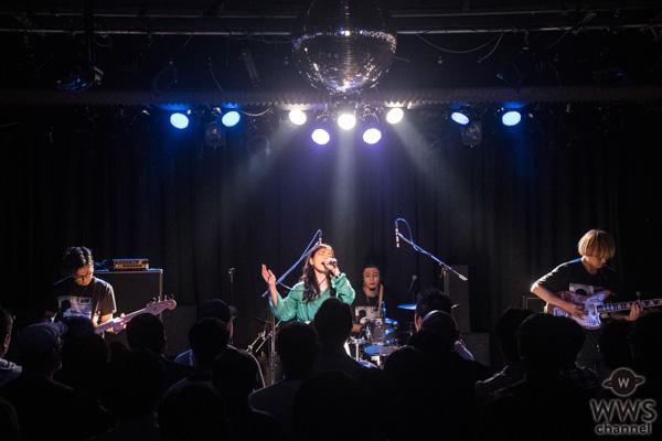 predia 村上瑠美奈ソロプロジェクト・ラズワルド、初のMV「Days」が公開!