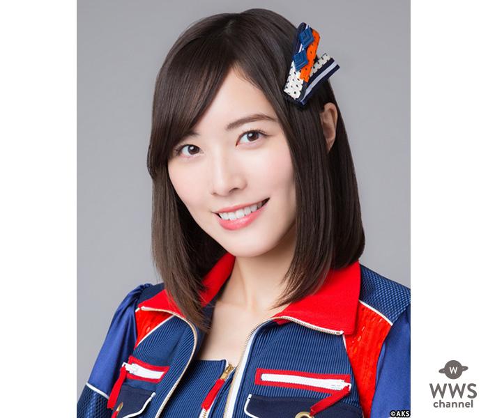 SKE48・松井珠理奈がドキュメンタリー映画「アイドル」の 舞台挨拶に緊急登壇決定! 同日にはTBS『アッコにおまかせ!』に生出演も!