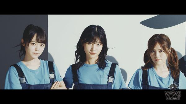 AKB48・大家志津香、遅咲きの初センターに抜擢!最新曲『NO WAY MAN』のカップリング曲『池の水を抜きたい』で努力を実らす!